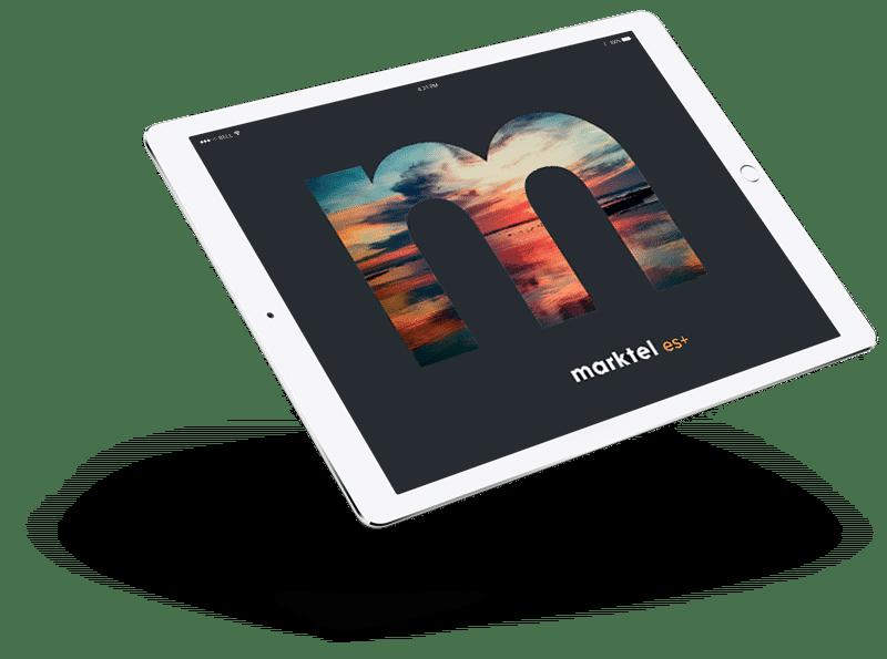 Marktel, la compañía Full BPO que se basa en la innovación y la empatía para unir a personas y clientes